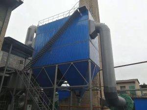 锅炉除尘器价格