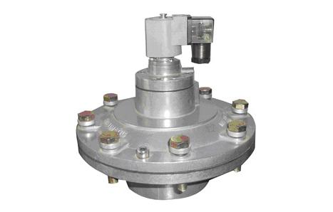 DYM-Y-89A电磁脉冲阀